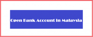 "<img src=""Image/Bankaccount_open.png"" alt=""How to open bank account in Malaysia as foreigner""/>"