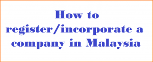 "<img src=""Image/Malaysia_howto.png"" alt=""Company registration in Malaysia, how to register a company in Malaysia""/>"