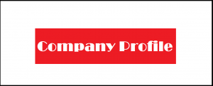 """<img src=""""Image/Company_profile.png"""" alt=""""Company profile of SFM CONSULTING FIRM SDN BHD""""/>"""