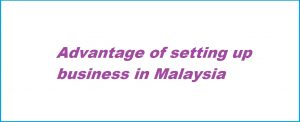 """img src=""M_B_Adv.jpg"" alt=""Advantage of Setting up Business in Malaysia""/>"