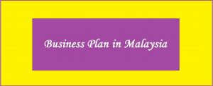 "<img src=""business_plan.jpg"" alt=""Business plan in Malaysia""/>"