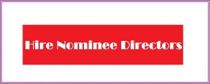 """<img src=""""Image/nominee_directors.jpg"""" alt=""""hire nominee director for company in Malaysia""""/>"""