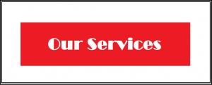 "<img src=""Image/Our_Service.png"" alt=""Our service""/>"