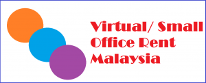 """<img src=""""Image/rent_office.png"""" alt=""""Virtual office Malaysia""""/>"""