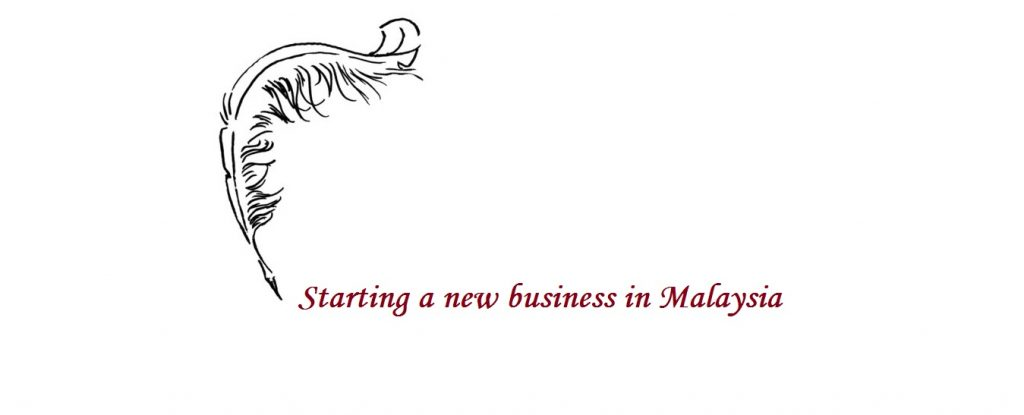Advantage of starting a business in Malaysia