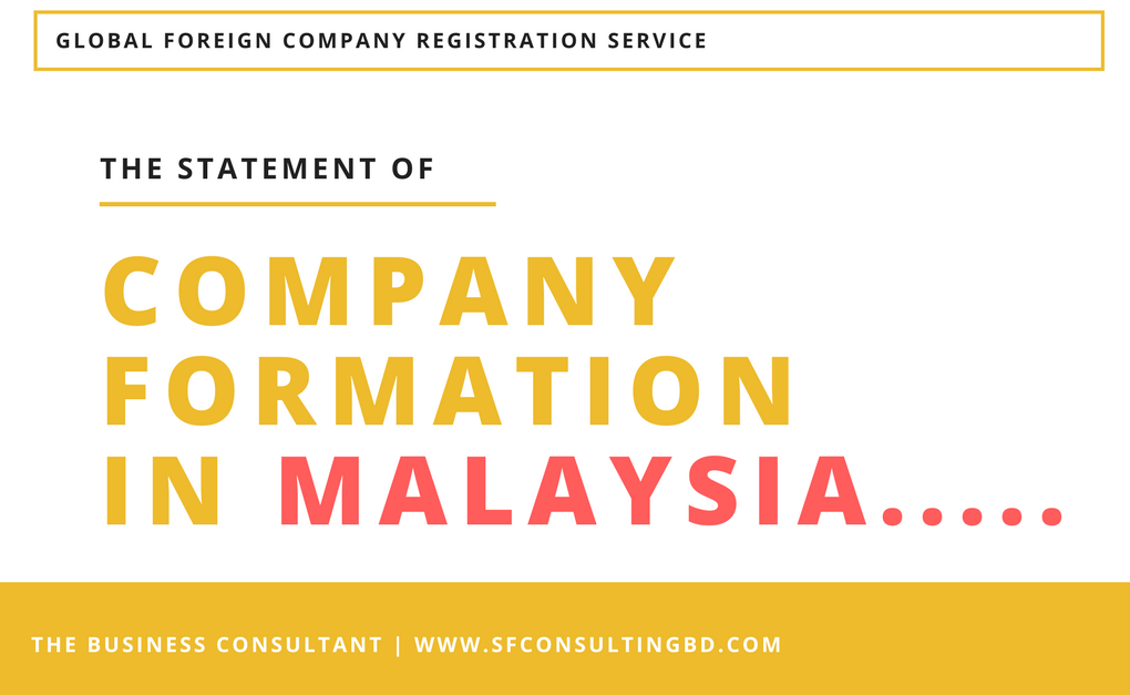 "<img src=""image/Company-formation-Malaysia.png"" alt=""Company formation Malaysia""/>"