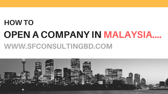 "<img src=""image/How-to-open-a-company-Malaysia.png"" alt=""How to open a company Malaysia""/>"