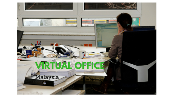 "<img src=""Virtual-Office.png"" alt=""Serviced office Malaysia""/>"