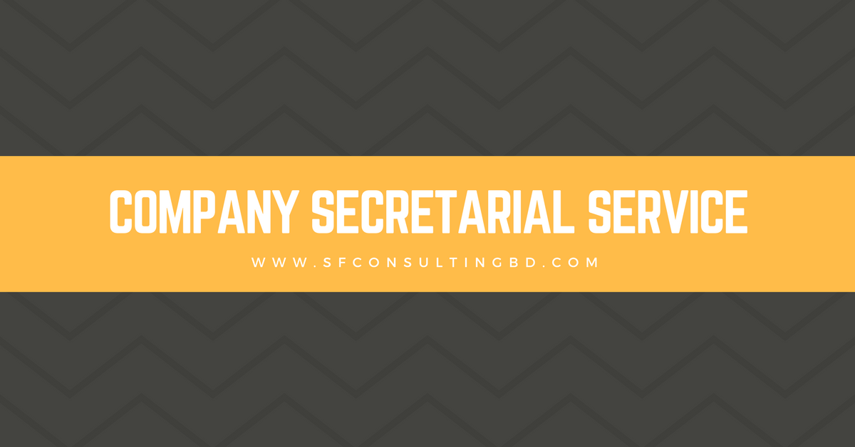 "<img src=""image/Company-secretarial-Service-Malaysia.png"" alt=""Company secretarial Service Malaysia""/>"