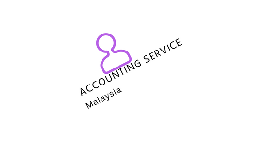 "<img src=""my-accounting.png"" alt=""Accounting services Malaysia fees""/>"