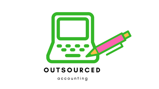 "<img src=""my-outsourced.png"" alt=""Outsourced accounting services Malaysia""/>"