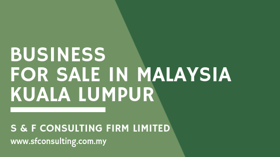 "<img src=""image/Business-for-sale-in-Malaysia.png"" alt=""Business for sale in Malaysia""/>"