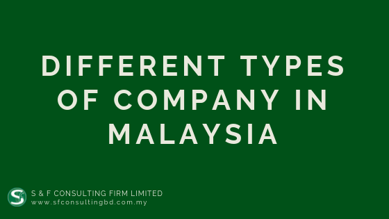 "<img src=""image/Different-types-of-company-in-Malaysia.png"" alt=""Different types of company in Malaysia""/>"