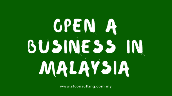 """<img src=""""image/Open-a-business-in-Malaysia.png"""" alt=""""Open a business in Malaysia""""/>"""