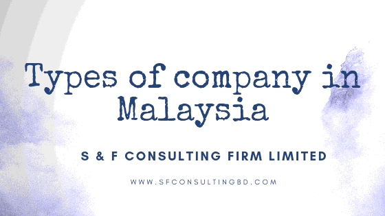 "<img src=""image/Types-of-company-in-Malaysia.png"" alt=""Types of company in Malaysia""/>"