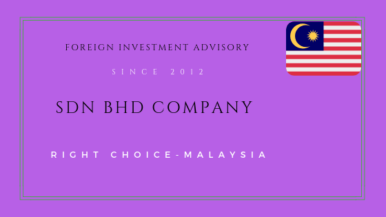 """<img src=""""Image/Malaysia_howto.png"""" alt=""""Company registration Malaysia""""/>"""