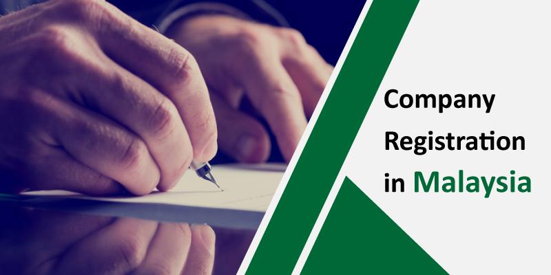 Company registration Malaysia