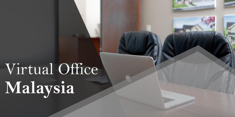 Virtual Office Malaysia
