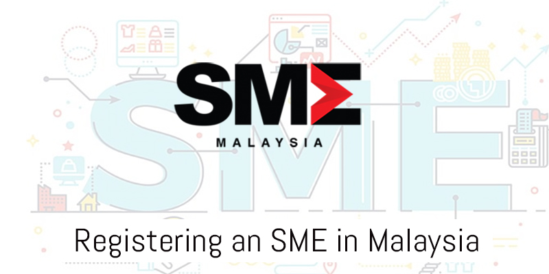 Registering an SME in Malaysia