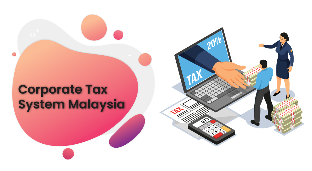Malaysian Corporate Tax System